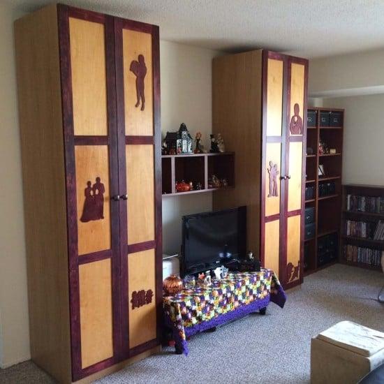 doors_finished