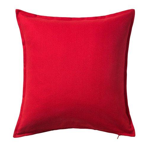 gurli-cushion-cover__0214008_PE369627_S4