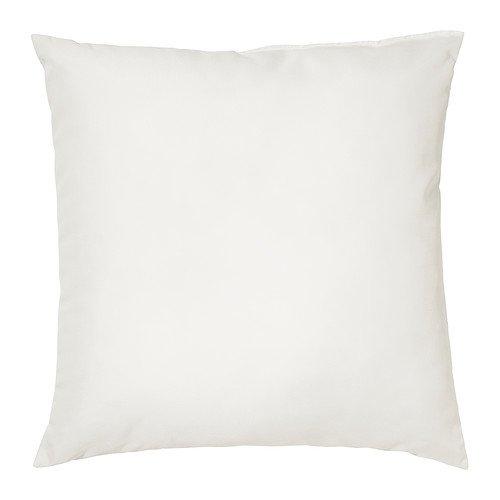 ullkaktus-cushion__0240351_PE380040_S4