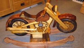 Bikeonrockerhack