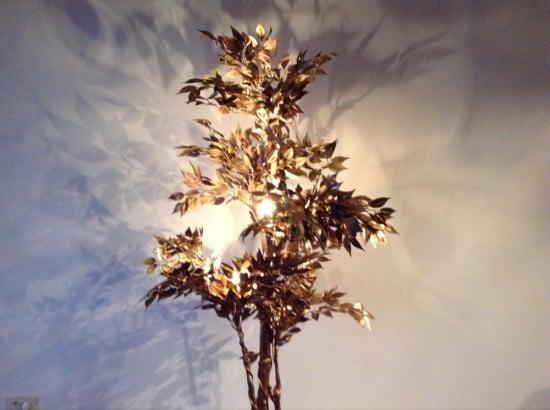 Guldträd4