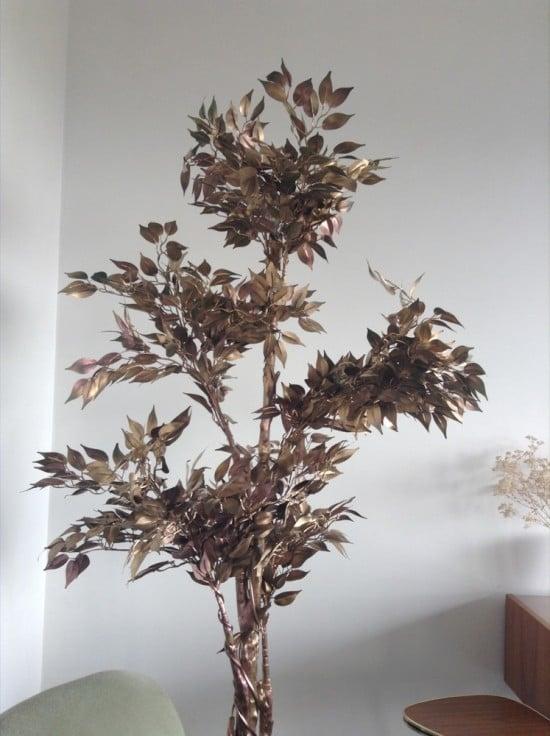Guldträd6