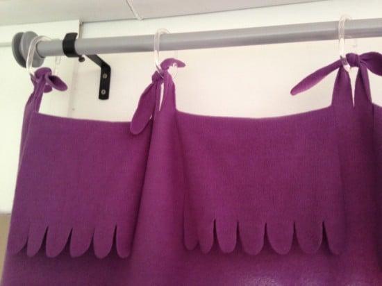 Polarvide curtain5