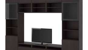 besta-tv-storage-combination__0276316_PE414755_S4