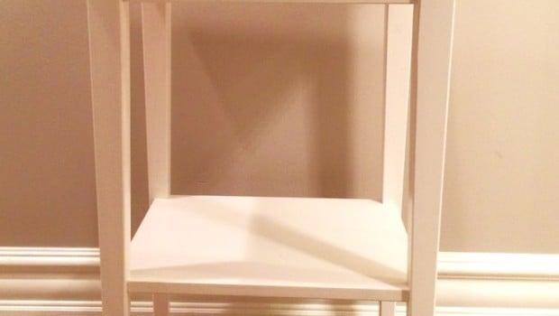 diy-nightstand-upgrade