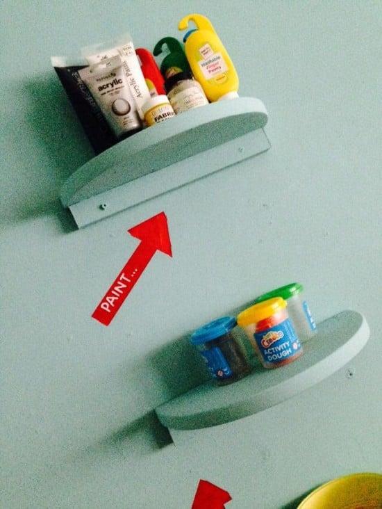 frosta shelf2