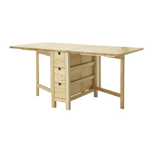 norden-gateleg-table