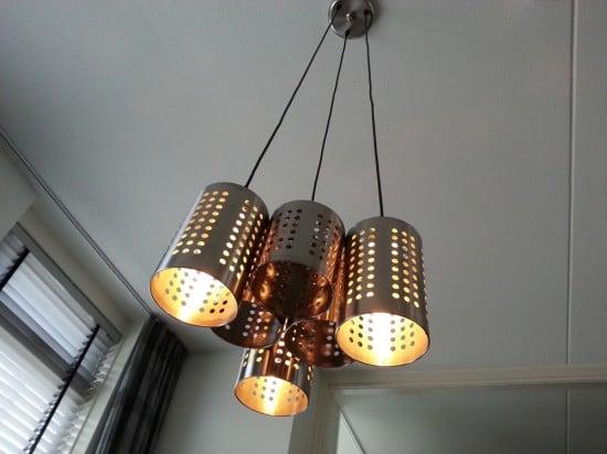 ordning lamp1