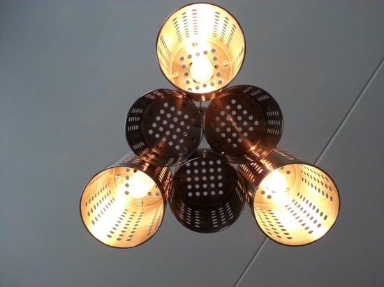 ordning lamp2
