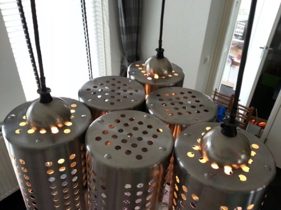 ordning lamp3