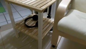 1molger_table