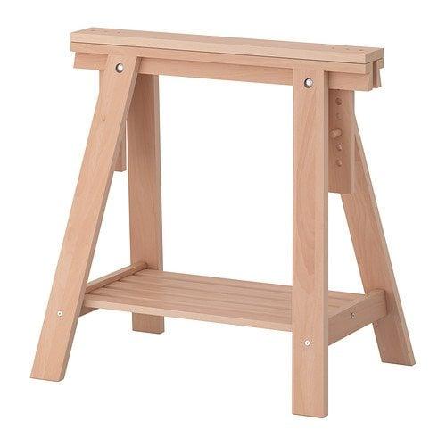 finnvard-trestle-with-shelf__0137982_PE296875_S4