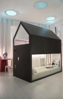 kura house