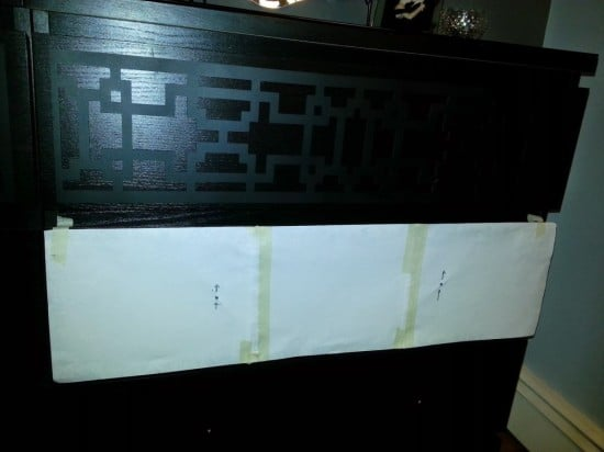 malm dresser overlays5