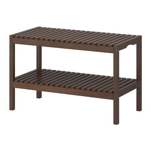 molger-bench-brown__0155556_PE313629_S4