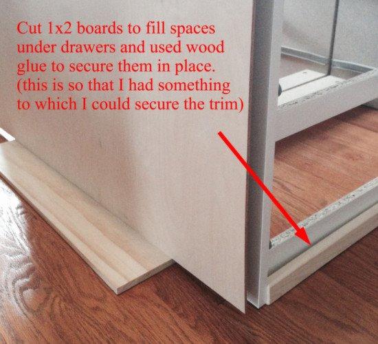 5_plywood_frame_bottom_trim_1