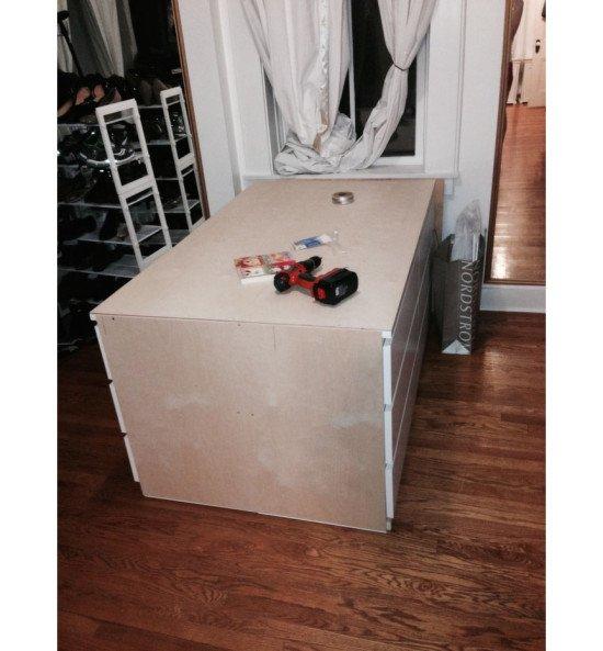 6_plywood_frame_finished