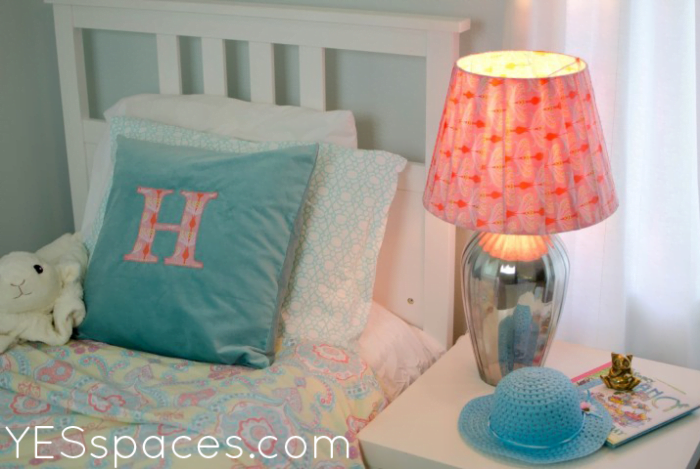 Diy a mercury glass lamp with a custom fabric shade for less than diy a mercury glass lamp with a custom fabric shade for less than 52 ikea hackers mozeypictures Choice Image