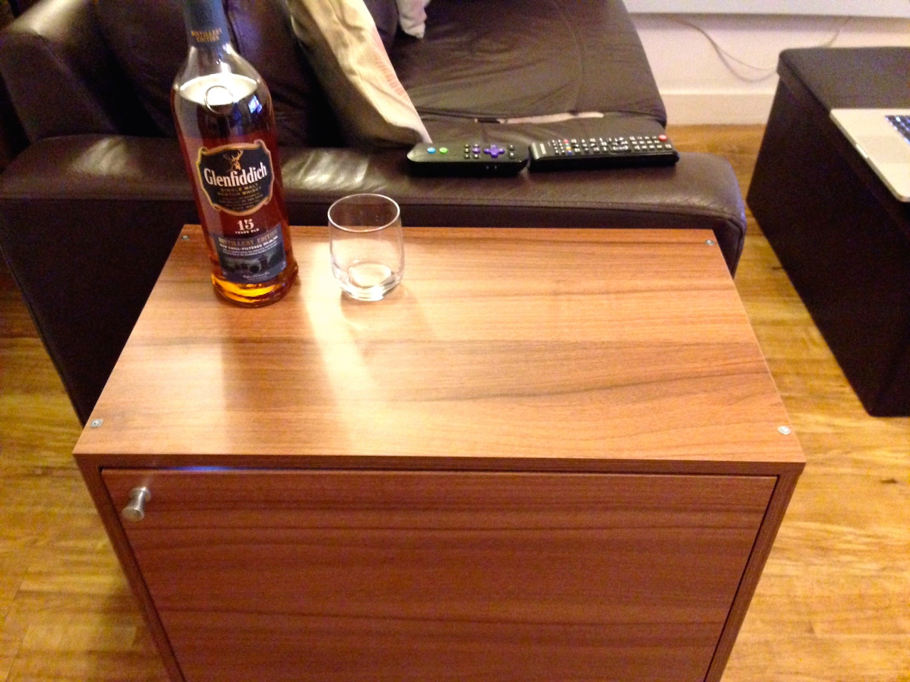 Side Table Mini Bar Materials Ikea Fyndig Wall Cabinet With Ikea Fyndig Kche .
