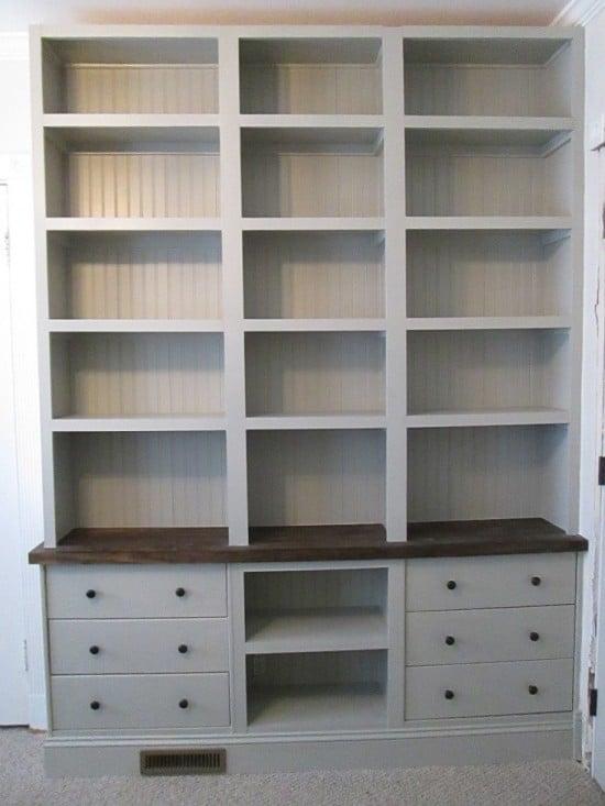 New Shelves 1 (1)