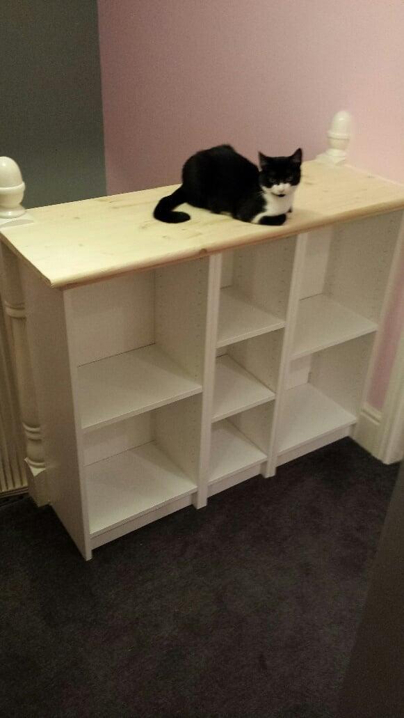 Ikea Ideas Small Bedroom