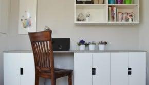 small desk2