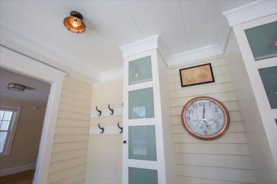 sopo cottage foyer