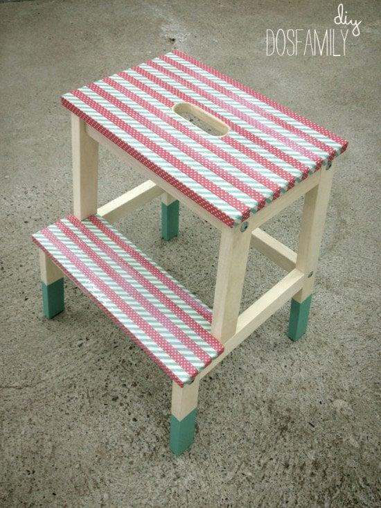 stool_diy2