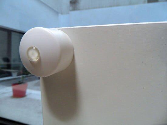 Custom_Stand_LACK_Ikea_01