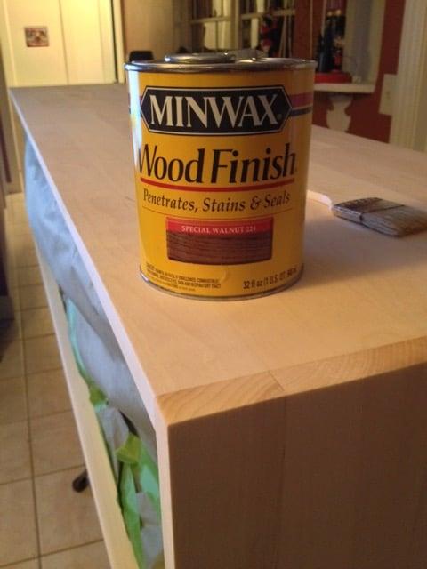 Extra wood.jpg 8