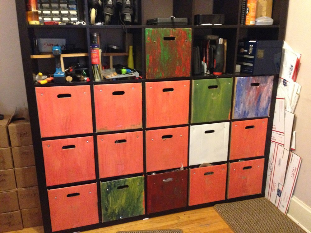 uhaul small boxes expedit boxes ikea hackers. Black Bedroom Furniture Sets. Home Design Ideas