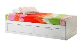 brimnes-daybed-frame-with-drawers-white__0216931_PE372939_S4