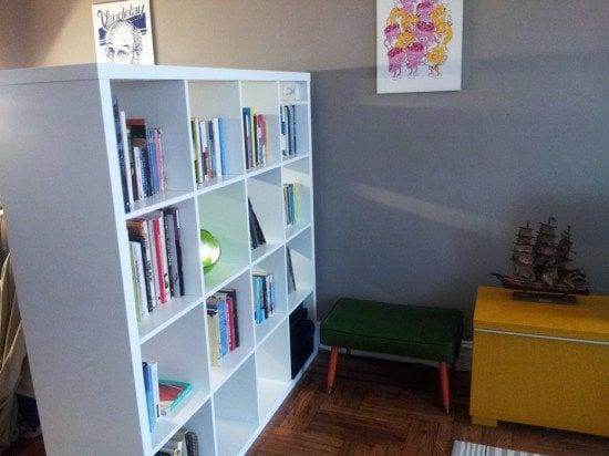 day_shelf