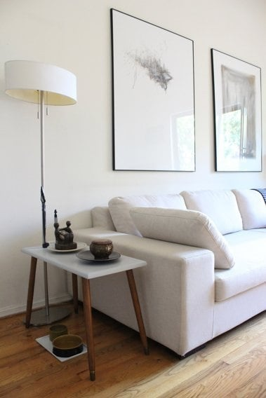 Hackers Help: Can someone ID this sofa? - IKEA Hackers ...