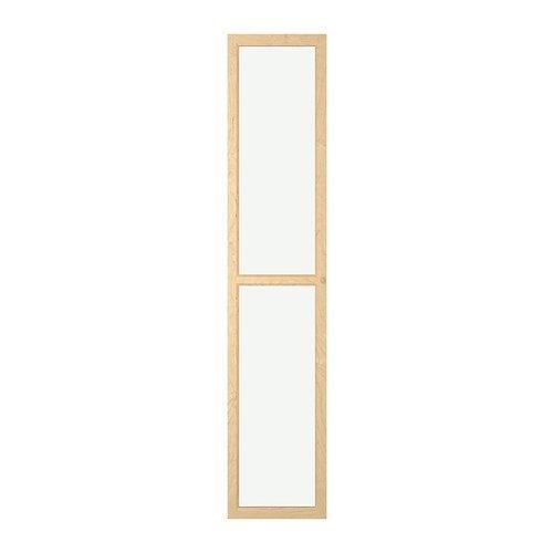 oxberg-glass-door__0252213_PE390928_S4