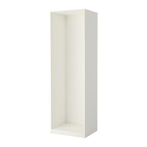 pax-wardrobe-frame-white__0284203_PE421599_S4