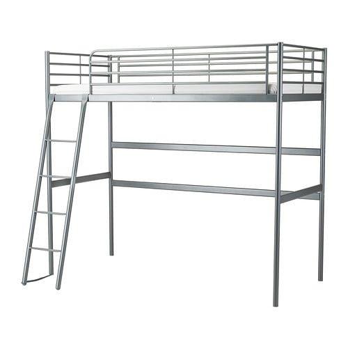 svarta-loft-bed-frame__0239716_PE379316_S4