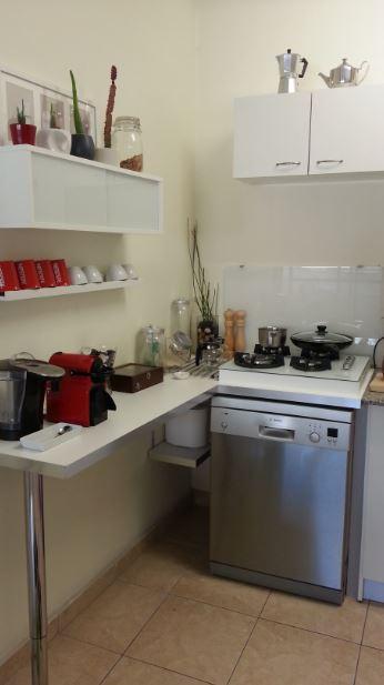 12 IKEA kitchen upgrade