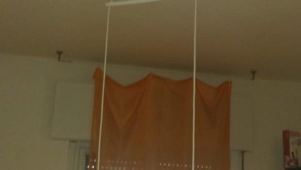 Double Socker Pendant Lamp Ikea Hackers Ikea Hackers