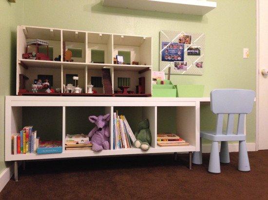 toddler desk 2