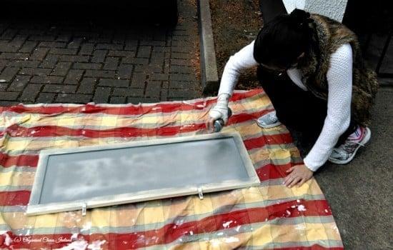 Spray paint7