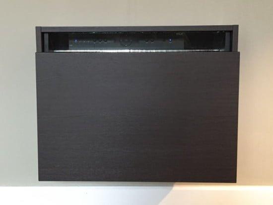 TV Box Box - 07