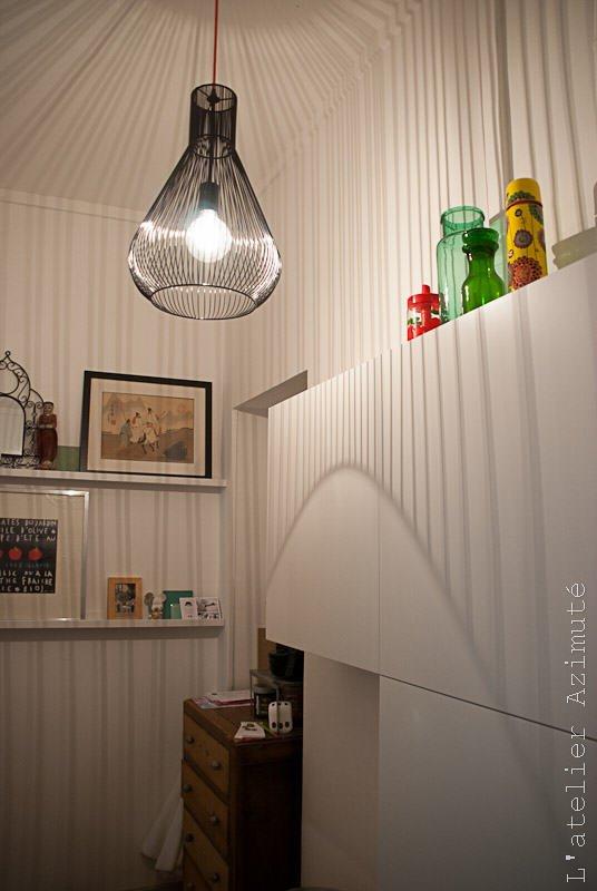 meuble-sur-mesure-l-atelier-azimute-before-1