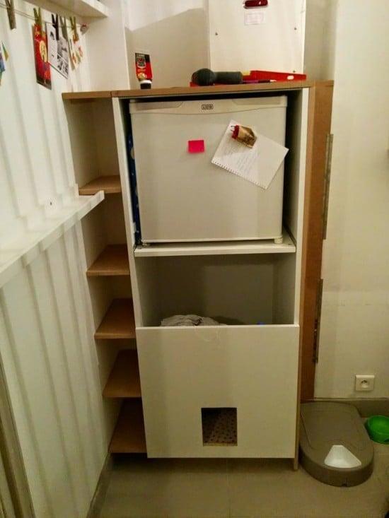 meuble-sur-mesure-l-atelier-azimute-step-1