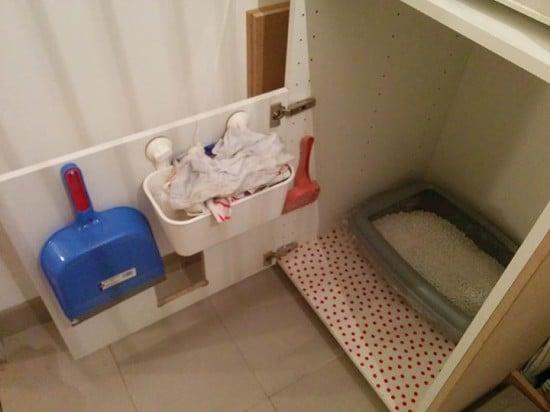 meuble-sur-mesure-l-atelier-azimute-step-1-cat-liter