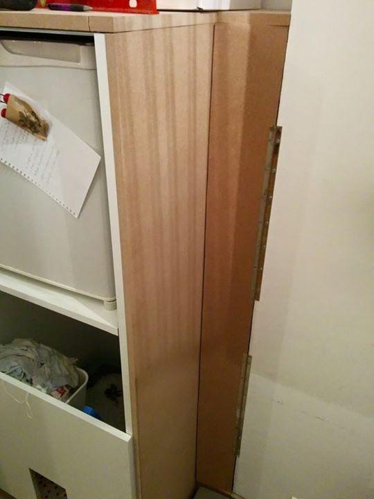 meuble-sur-mesure-l-atelier-azimute-step-1-cupboard