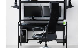 fredde-computer-work-station-black__0253149_PE400021_S4