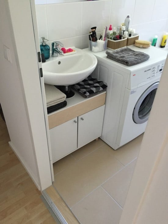 fullen bathroom cabinet | memsaheb.net