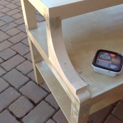 Ikea-Hack-Wood-Filling-mydearirene-e1434407254474