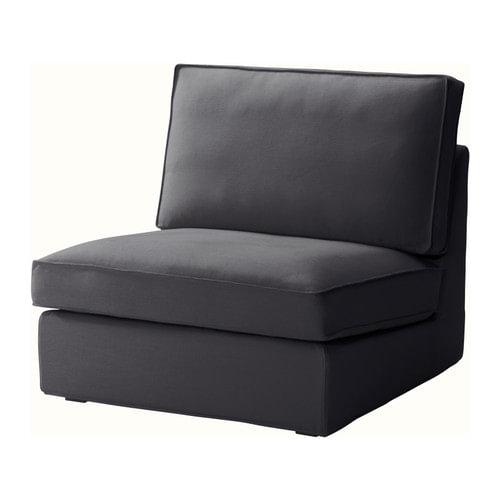 kivik-one-seat-section-gray__0124773_PE281674_S4